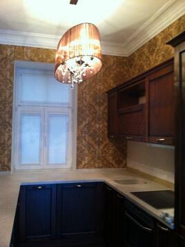 Продажа квартиры, Купить квартиру Рига, Латвия по недорогой цене, ID объекта - 313137136 - Фото 1