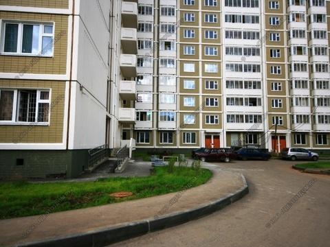 Продажа квартиры, м. Юго-Западная, Ул. Лукинская - Фото 1