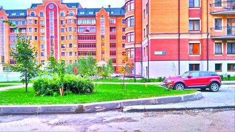 Квартира около Москва реки. - Фото 3