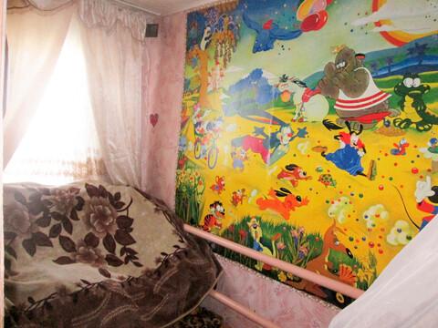 Предлагаю дом благоустроенный -88 кв.м.в экологически чистом районе - Фото 4