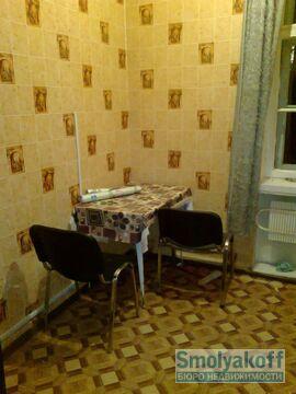Аренда квартиры, Саратов, Ул. Зои Космодемьянской - Фото 2