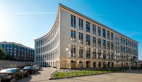 Продажа квартиры, Ул. Кременчугская - Фото 1