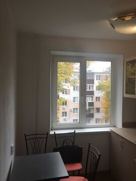 2-к квартира на Хар. горе - Фото 5