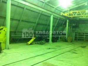 Аренда производственного помещения, Тюмень, Ул. Новгородская - Фото 2