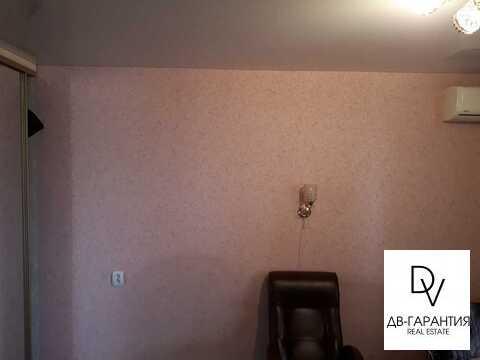Продам 1-к квартиру, Комсомольск-на-Амуре город, Комсомольская улица . - Фото 2