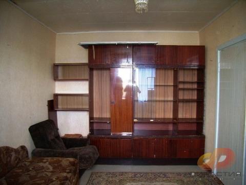 Две комнаты в общежитии, ул.Трунова - Фото 4