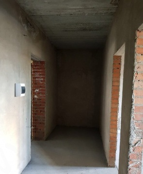Продажа квартиры, Иноземцево, Степная ул. - Фото 4