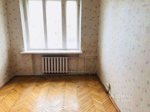 Аренда офиса, Смоленск, Улица Энгельса - Фото 2