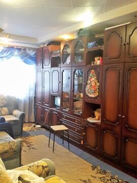 Продам 3-ком квартиру ул.Котова 101 - Фото 1