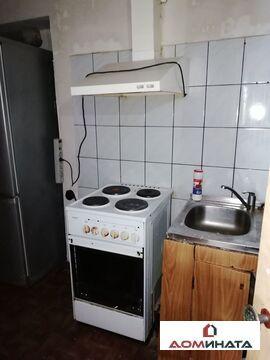 Продажа комнаты, м. Купчино, Саперная ул. - Фото 4