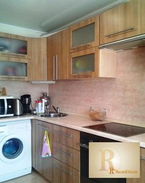 Однокомнатная квартира 36 кв.м. с качественным ремонтом - Фото 5