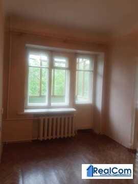 Продам двухкомнатную квартиру, ул. Калинина, 135 - Фото 4
