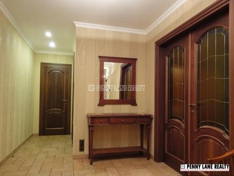 Продажа квартиры, м. Кузьминки, Ул. Зеленодольская - Фото 5