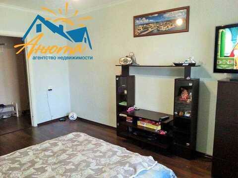 1 комнатная квартира в Обнинске, Ленина 166 - Фото 1