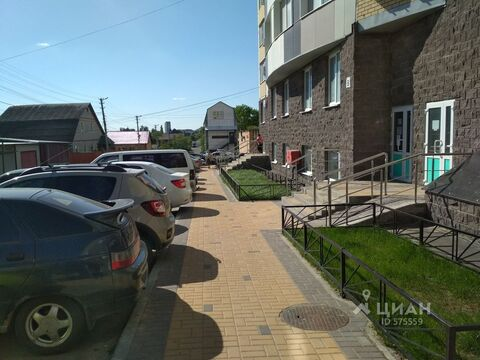 Продажа псн, Курск, Ул. Запольная - Фото 1
