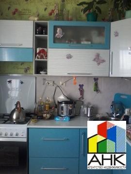 Квартира, ул. Серго Орджоникидзе, д.18 к.4 - Фото 5