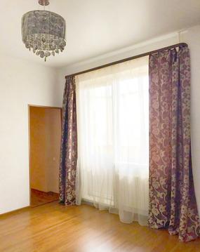 Продается 1 комнатная квартира Раменское, Коммунистическая, 40/1 - Фото 1