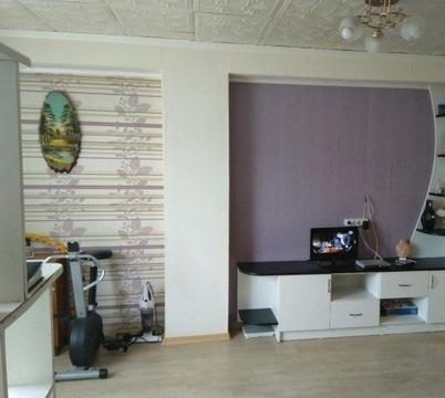 2-комнатная квартира в Архангельске на у.Победы - Фото 1