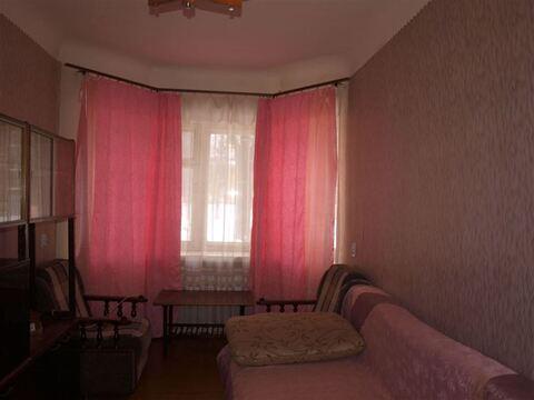 Продажа комнаты, Ярославль, Ул. Жукова - Фото 1