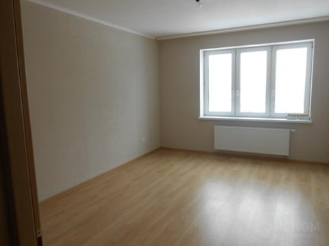 2 комнатная квартира, ул. Газовиков,65, Европейский мкр. - Фото 2