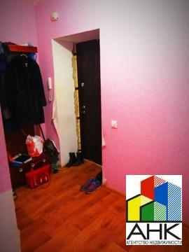 Квартира, ул. 8 Марта, д.3 к.2 - Фото 2