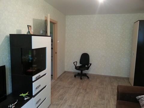 2к квартира в г. Кимры по ул.Ильича 11 - Фото 3