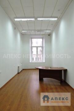 Продажа офиса пл. 61 м2 м. Тверская в административном здании в . - Фото 4