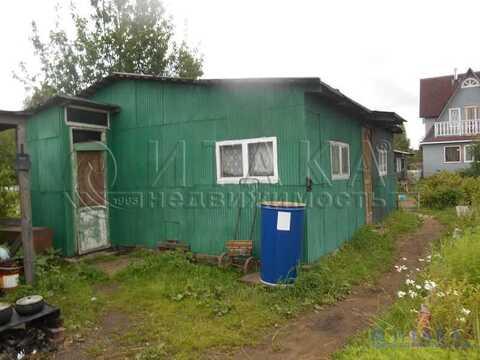 Продажа дачи, Кировский район, 7-я линия - Фото 3