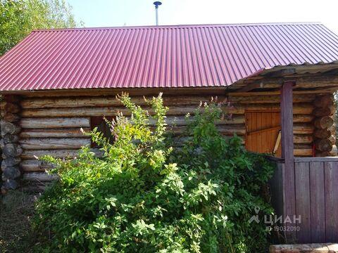 Продажа дома, Сыктывкар, Ул. Серова - Фото 2