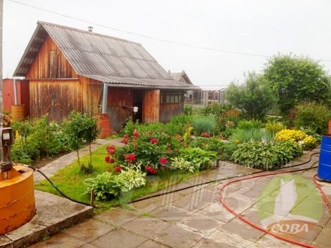 Продажа дома, Верховино, Тугулымский район - Фото 5