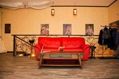 Продам помещение в г. Жуковский Готовый бизнес - Фото 4