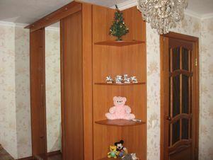 Аренда квартиры посуточно, Йошкар-Ола, Ул. Осипенко - Фото 2
