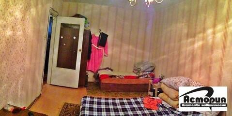 1 комнатная квартира в г. Москва, пос. Курилово, ул. Лесная 2 - Фото 5