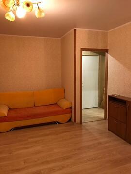 Аренда 2х комнатной квартиры в Южном мкрн города - Фото 5