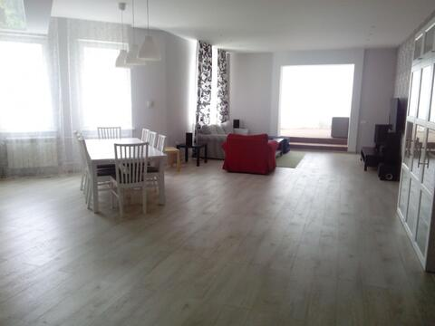 Аренда квартиры в ЖК Ладья - Фото 2