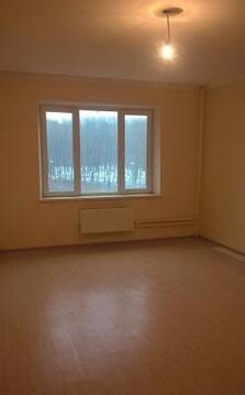 Продается 1-комнатная квартира 46 кв.м. на ул. 65 Лет Победы - Фото 5