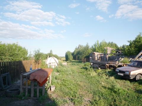 Предлагаем приобрести 2 дома в Копейске по ул. Ермака - Фото 3