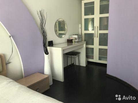 Продам квартиру 3-к квартира 63 м на 3 этаже 6-этажного . - Фото 1