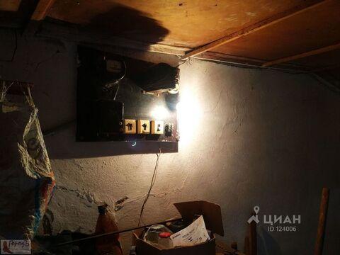 Продажа гаража, Орел, Орловский район, Наугорское ш. - Фото 1