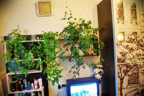 Продажа комнаты 18.1 м2 в пятикомнатной квартире ул Московская, д 46 . - Фото 3