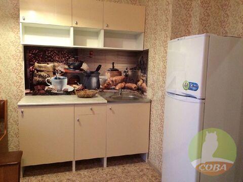 Аренда квартиры, Тюмень, Западносибирская - Фото 2