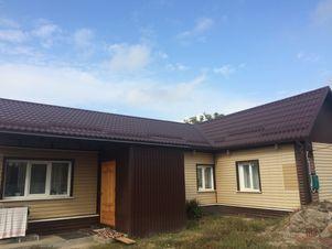 Продажа дома, Валуйки, Валуйский район, Ул. Совхозная - Фото 1
