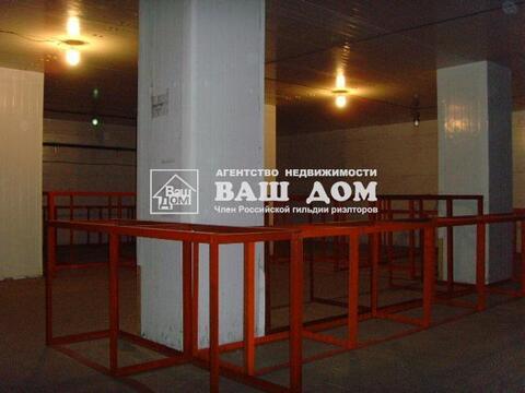 Аренда помещение-холодильник по адресу на Ханинском пр-де, 31 - Фото 1