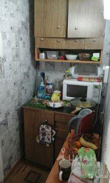 Продажа комнаты, Смоленск, Улица Маршала Соколовского - Фото 2