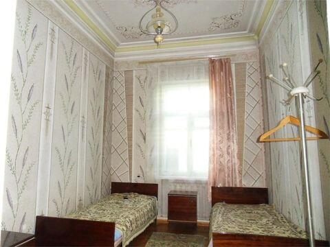 Продажа дома, Евпатория, Ул. 9 Мая - Фото 2