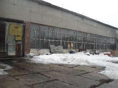 Продажа склада, Тольятти, Московский пр-кт. - Фото 3