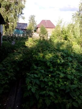 """Продам домик в недалеко от бассейна """"Орбита"""" - Фото 3"""