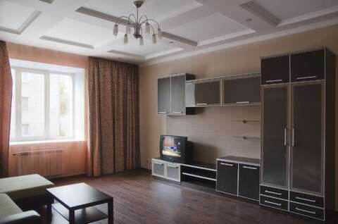 Аренда квартиры, Новосибирск, Ул. Первомайская - Фото 4