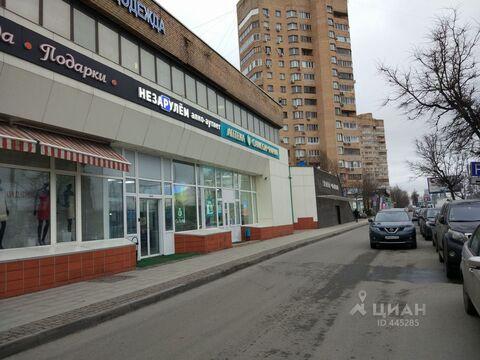 Аренда псн, Ленинградское ш. - Фото 2