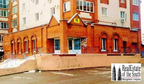 """Продаю Осз пристройка пл. 190 кв.м. рядом с Трк """"Парк Хаус"""" - Фото 1"""